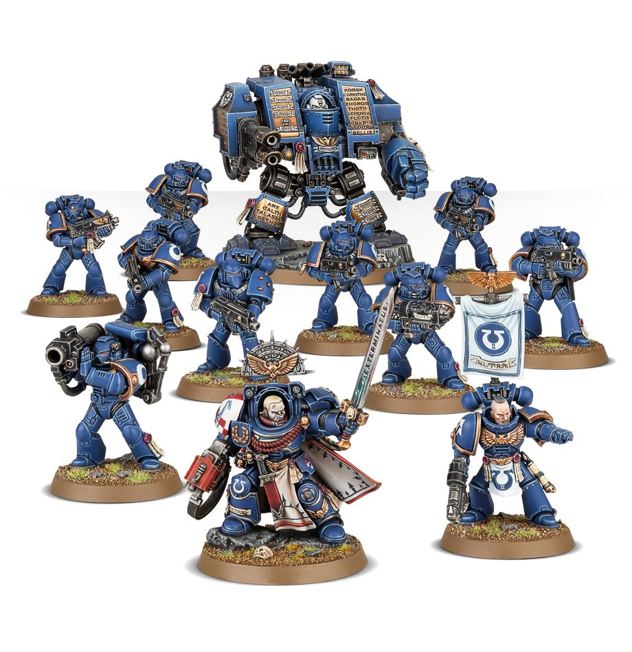 Home Games Workshop Webstore Start Collecting Space Marines Games Workshop Webstore