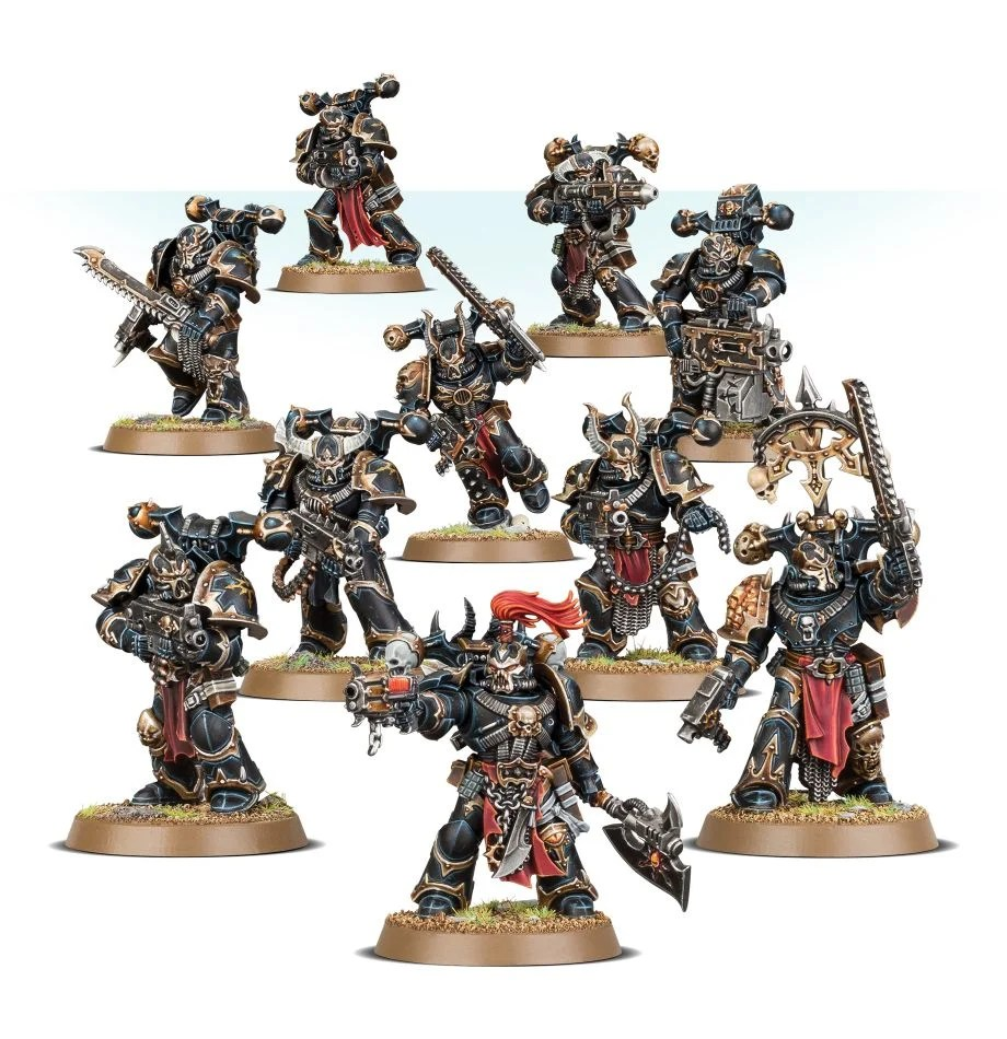 Home Games Workshop Webstore Chaos Space Marines Games Workshop Webstore