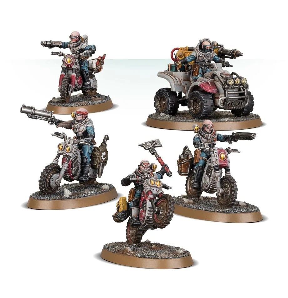 Home Games Workshop Webstore Atalan Jackals Games Workshop Webstore