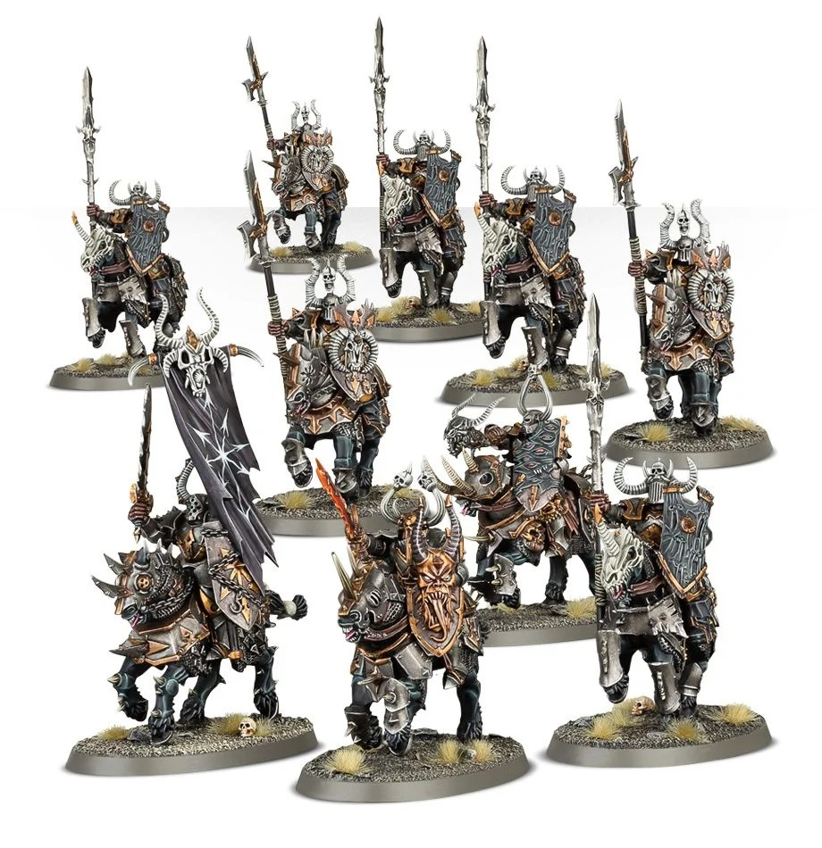 Home Games Workshop Webstore Chaos Knights Games Workshop Webstore