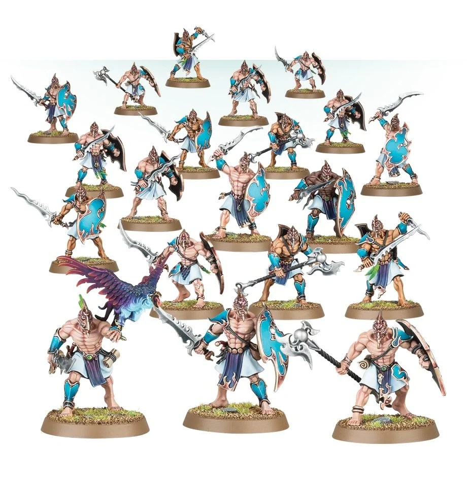 Home Games Workshop Webstore Kairic Acolytes Games Workshop Webstore