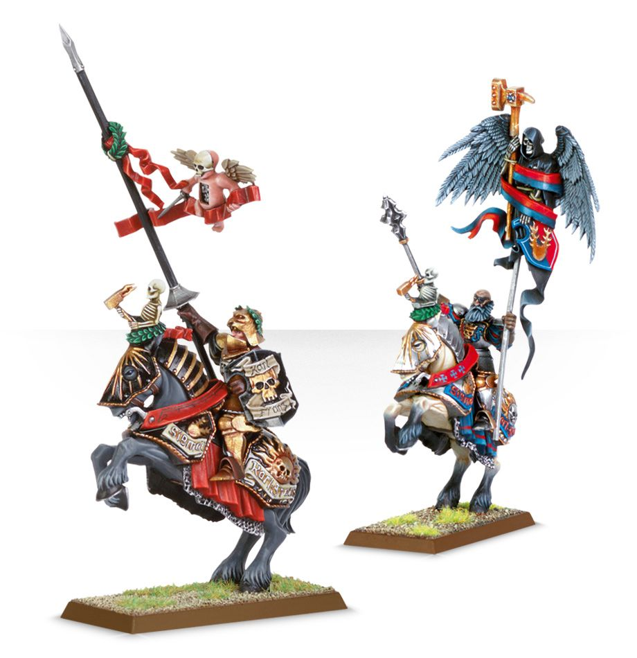 Home Games Workshop Webstore Freeguild General Games Workshop Webstore
