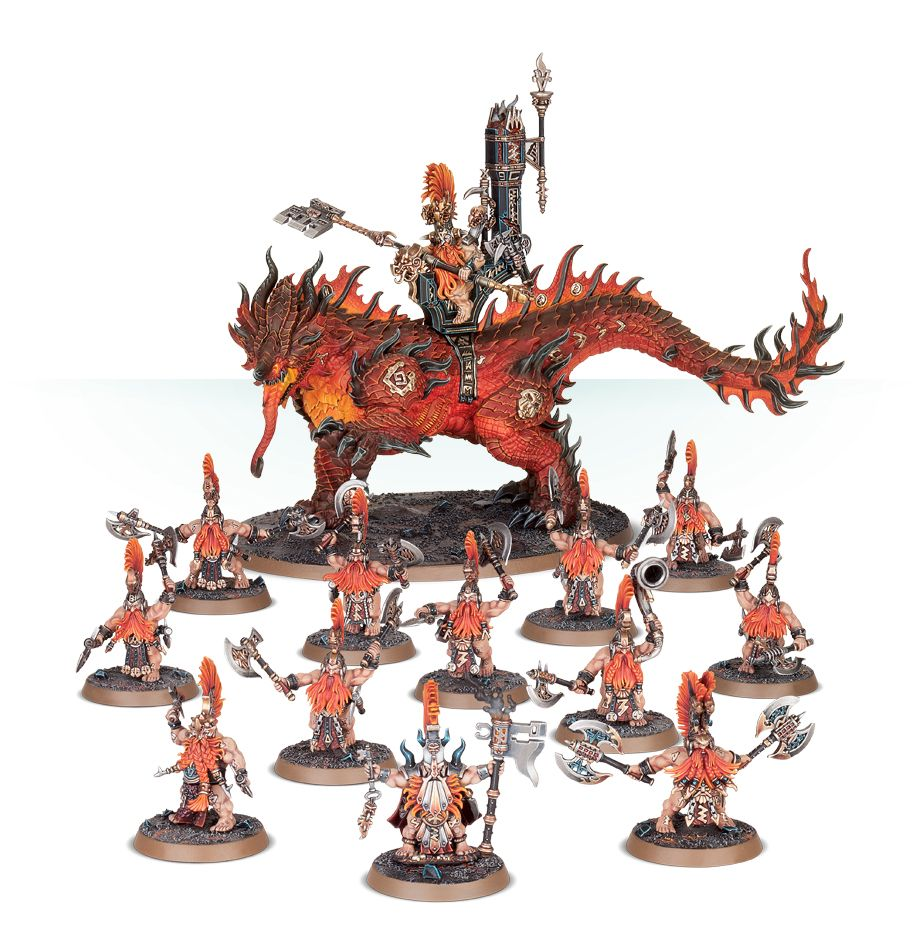 Home Games Workshop Webstore Start Collecting Fyreslayers Games Workshop Webstore