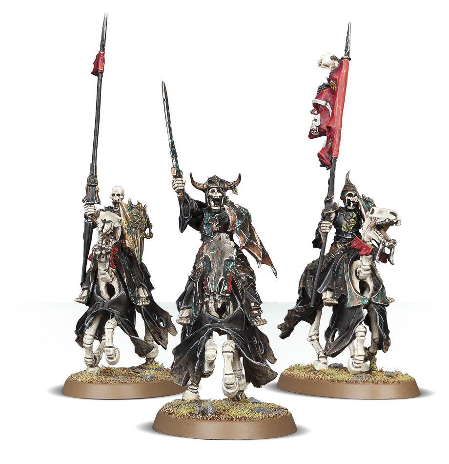 Home Games Workshop Webstore Black Knights Games Workshop Webstore