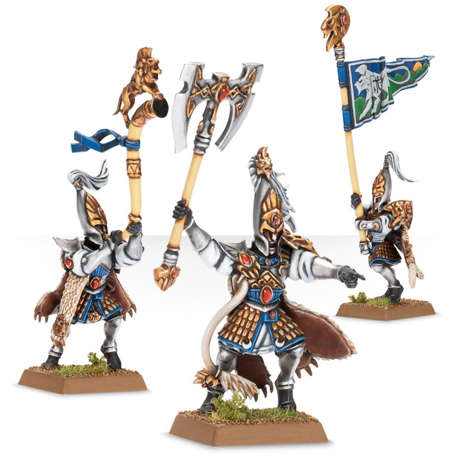 Home Games Workshop Webstore White Lions Games Workshop Webstore