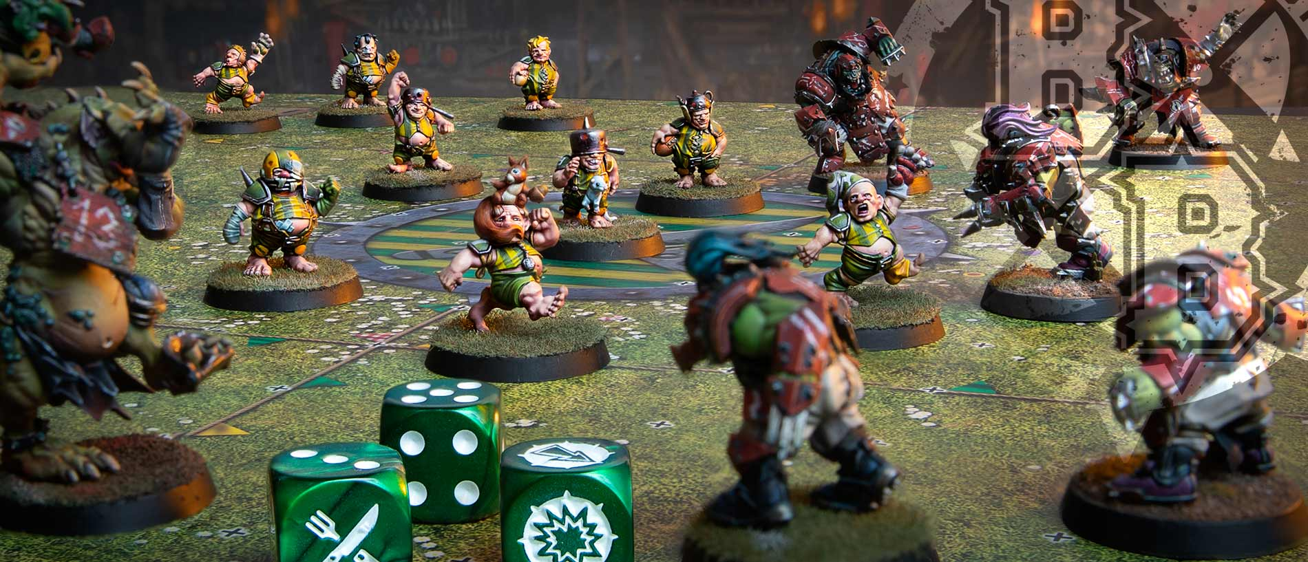 Tiendas Games Home Games Workshop Webstore