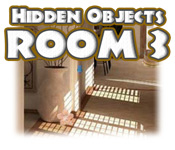 Free To Play Hidden Object Room Line Game