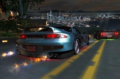http://i0.wp.com/games.softpedia.com/screenshots/6-242_3.jpg?resize=485%2C319