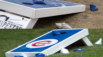 everything you want to know about playing cornhole the best backyard