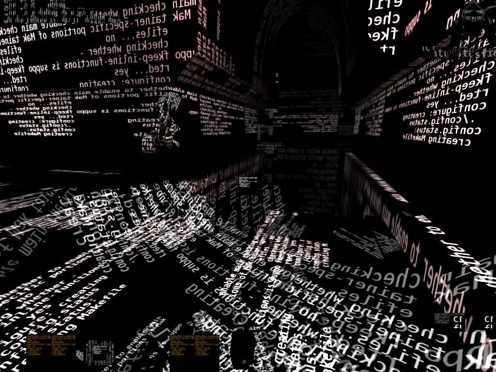 Hacker Iphone Wallpaper Ucla Game Lab Hidden In Plain Sight 187 Ucla Game Lab