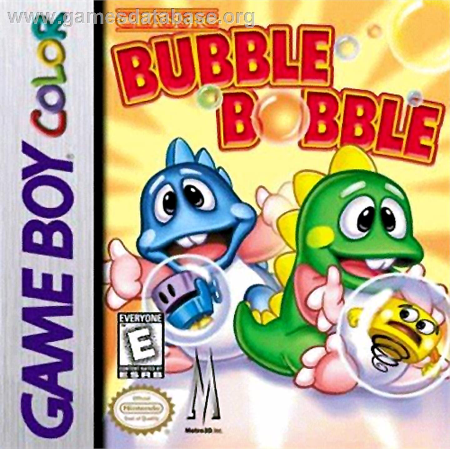 Bubble Games Bubble Bobble Nintendo Video Search Engine At Search