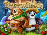 Goodgame Studios Games Dreamfields Game