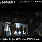 cs-goFragNet