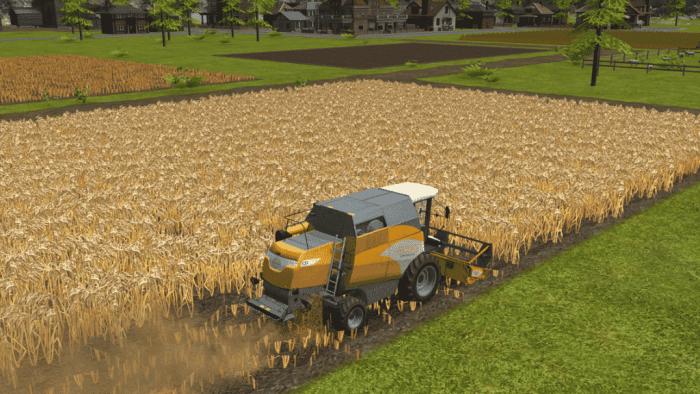 download Farming Simulator 16 windows pc