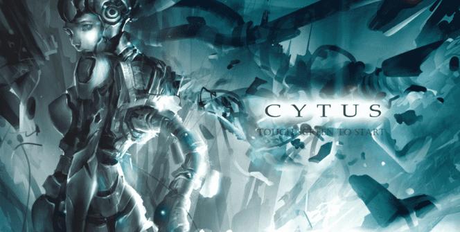 download Cytus for pc