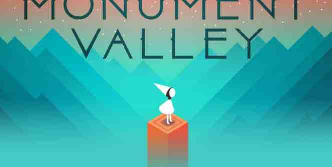 Monument Valley for pc free
