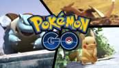 Pokemon GO for pc