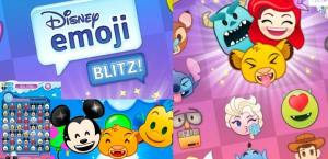 disney-emoji-blitz-for-pc