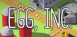 egg-inc-for-pc