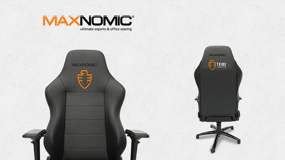 Maxnomic Vs Dxracer Gaming Chair Comparison Which Is Better