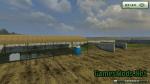 Russian Map GamesMods Net FS ETS Mods