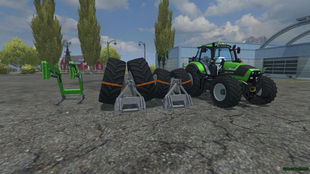 download game harvest moon apk mod