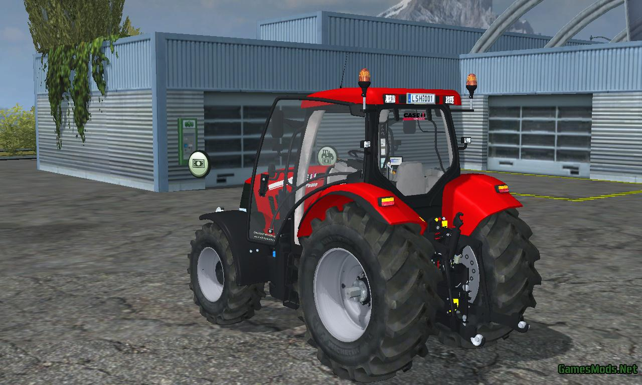 Ls 2013 Farming Simulator Farming Simulator 2013 Case Steam Community Guide Farming