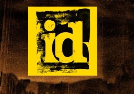 idsoftware