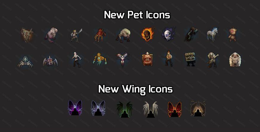 new-pets-ptr-2016