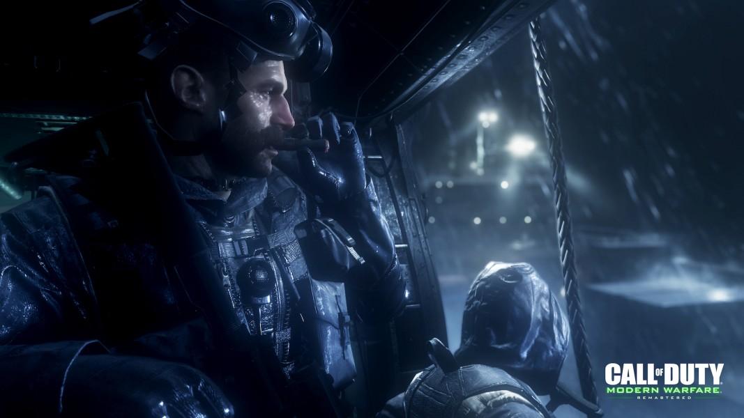 Αρνητικό ρεκόρ κατέγραψε το trailer του Infinite Warfare
