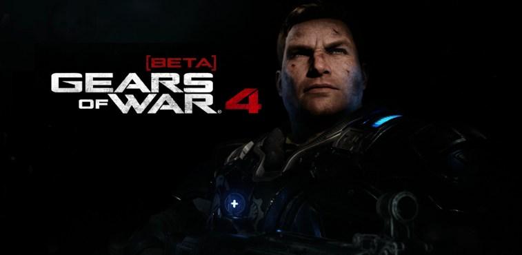 gears beta