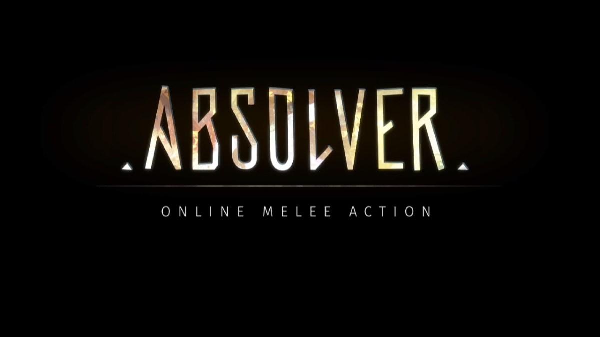 Absolver, ένα νέο online combat based RPG