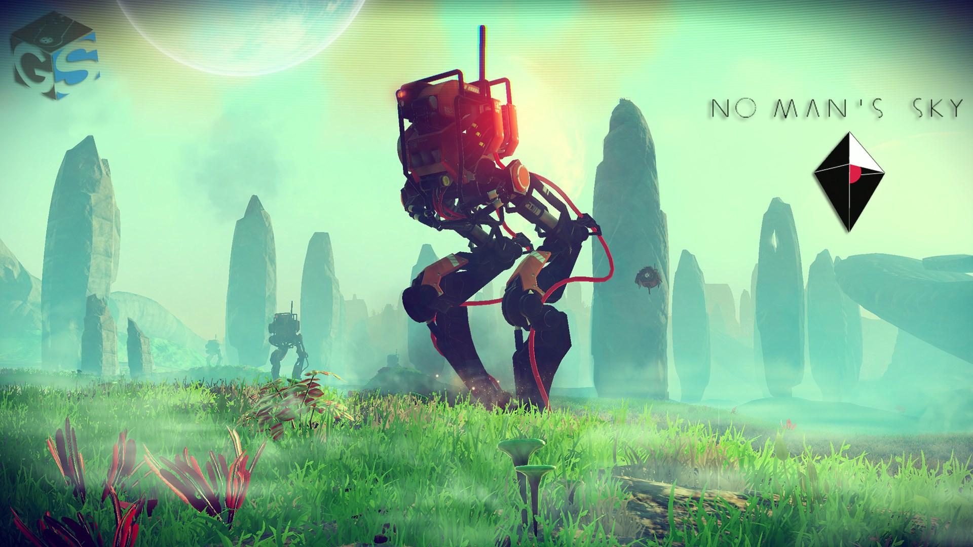 Εξελίξεις γύρω από το No Man's Sky Nomanssky-gs1