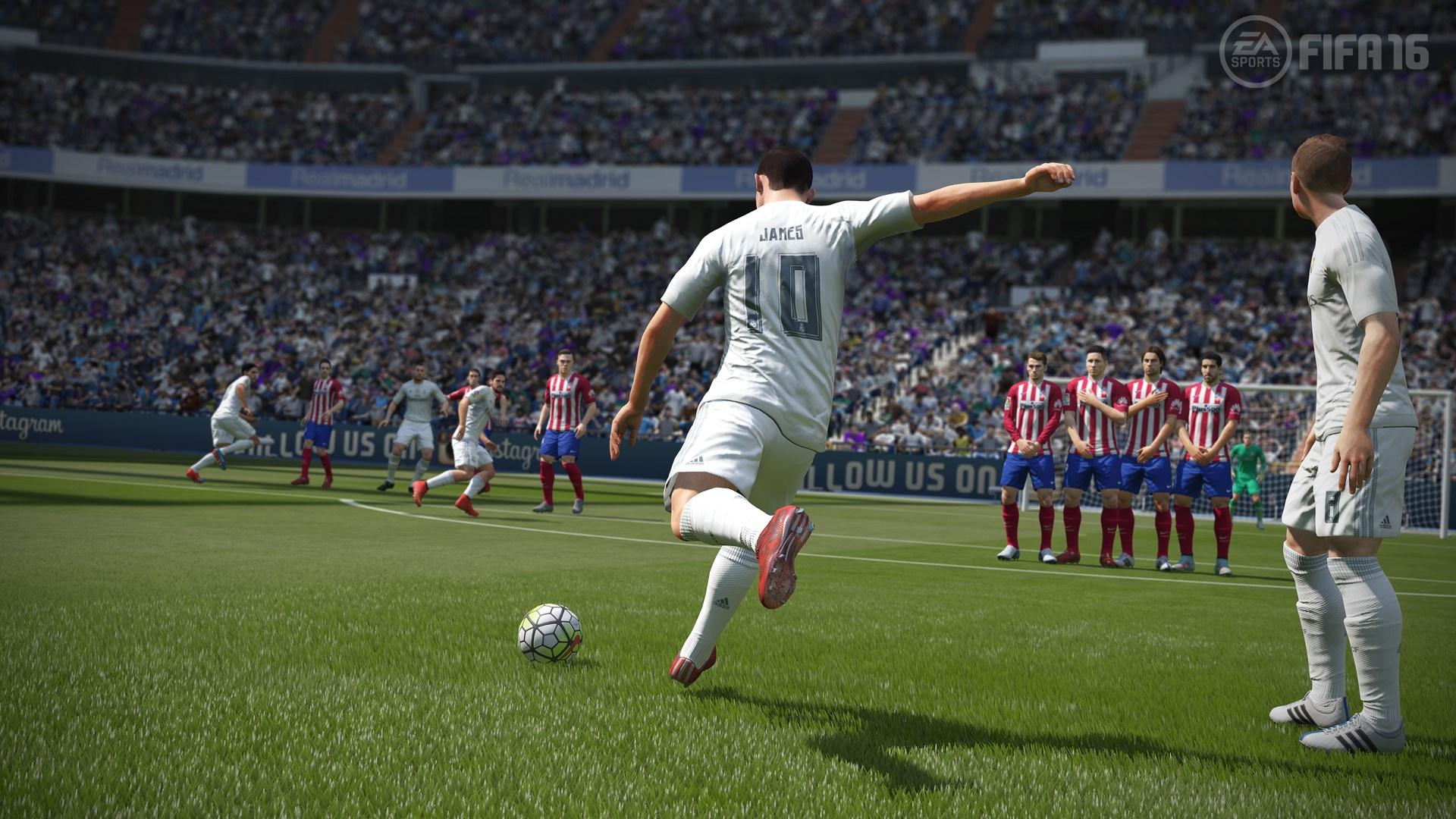 To FIFA 17 θα χρησιμοποιεί την Frostbite engine 2916861-fifa16_xboxone_ps4_gamescom_rmvatl_lr_wm