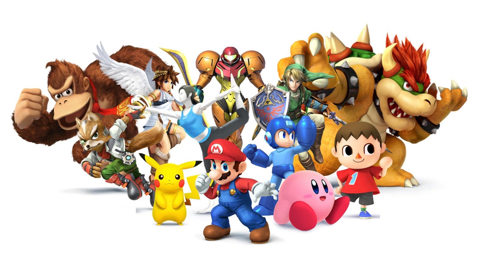 Αναβολή της παραγωγής του Nintendo NX Nintendo