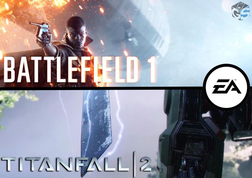 «Κλειδώνει» η ημερομηνία και για το Titanfall 2 Ea-games-