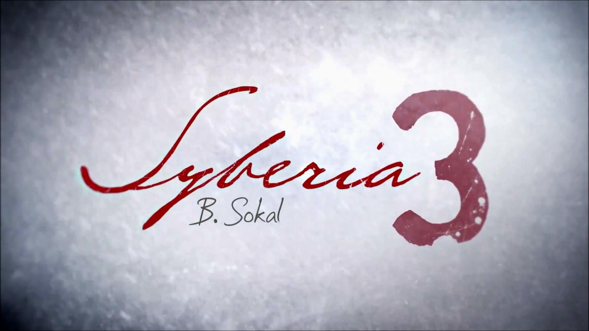 Νέο υλικό για το επερχόμενο Syberia 3 Maxresdefault-2