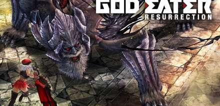 god-3