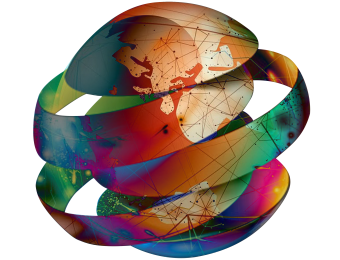 Digital Universe - Η μεγαλύτερη γιορτή Τεχνολογίας και Gaming