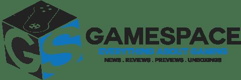 GameSpace.gr