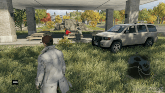 Watch_Dogs_Beta_PS4-10