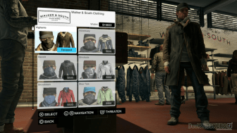 Watch_Dogs_Beta_PS4-15