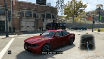 Watch_Dogs_Beta_PS4-9