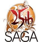スクエニ河津氏、サガ25周年のゲーム関連情報について「色々遅れているが、少しずつ前に進んでいる」