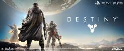 『Destiny』続編が2017年リリース予定!
