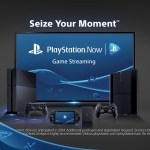 海外:『PS Now』PS4向けオープンベータテストが明日から実施決定。ウォークスルー映像も公開