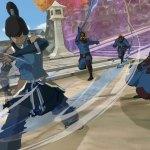 プラチナゲームズ新作アクション『The Legend of Korra』15分にわたるプレイ動画が公開