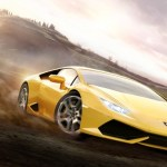 オープンワールドレーシング『Forza Horizon 2』日本発売日が10月2日に決定!