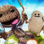 『リトルビッグプラネット3』海外発売日が11月18日に決定