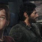 PS4『The Last of Us Remastered』シングル/マルチともに60fpsを実現
